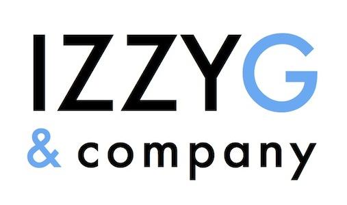 Izzy G & Company
