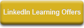 LinkedIn Learning Offers